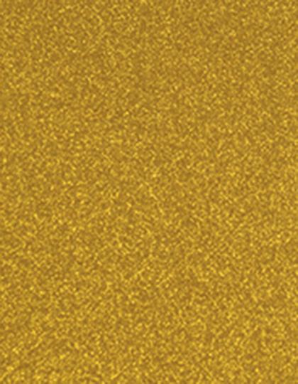 CAD-CUT® Glitter