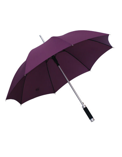 Automatik Stick Umbrella ´Spring´