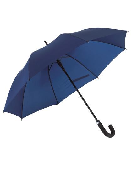 Automatic golf umbrella ´Subway´