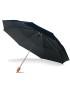 Pocket Umbrella Seaford