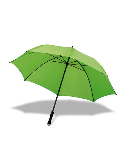 Sports Umbrella Dublin