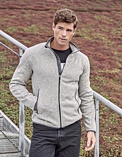Sveter puloverji