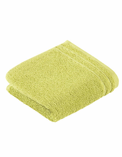 Calypso Feeling Guest Towel