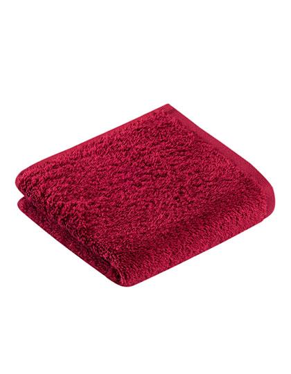 New Generation Guest Towel